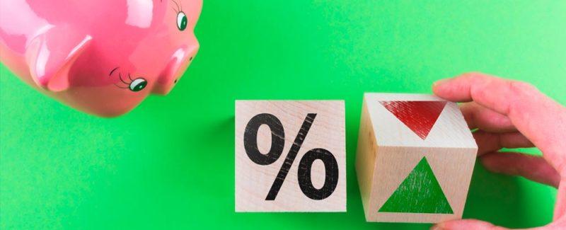 ¿Cómo conseguir un crédito con las mejores tasas en Suiza? | MultiCredit financia sus projectos en toda la suiza