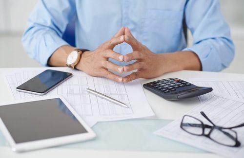 La importancia de un buen consejero de crédito !| MultiCredit financia sus projectos en toda la suiza