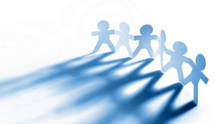 Assurance crédit pour le crédit à la consommation MultiCredit Fribourg vous conseille