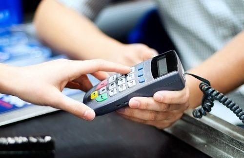 cartes de crédit carte maestro carte débit MultiCredit