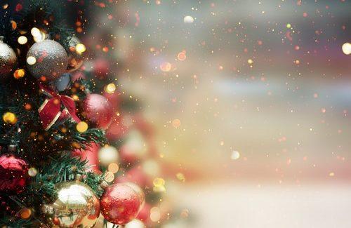 cout-cadeaux-noel