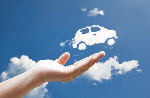 prêt auto crédit auto emprunt voiture crédit scooter crédit caravane prêt caravane