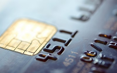 Debt consolidation: how exactly does it work?