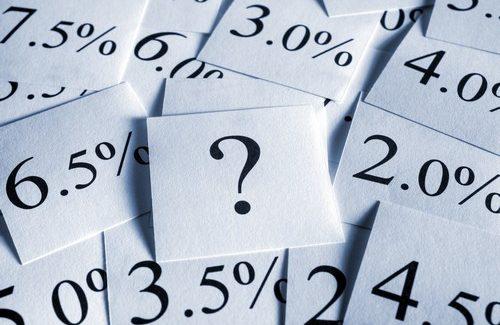 Crédit au comptant, par découvert ou en compte courant: quelles différences?