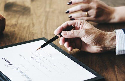 Crédit personne en cas de divorce ou séparation MultiCredit vous conseille pour votre prêt bancaire