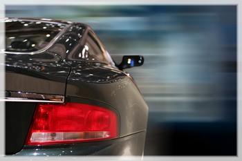 Acheter son véhicule chez un mandataire auto. MultiCredit vous conseille dans toute la suisse.