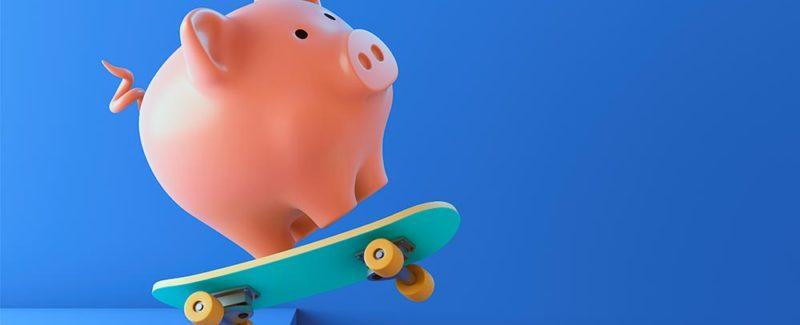 tableau d'amortissement du emprunt bancaire en Suisse avec MultiCredit le spécialiste du financement