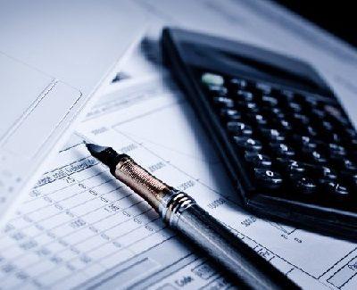 Crédit responsable: protection contre le surendettement
