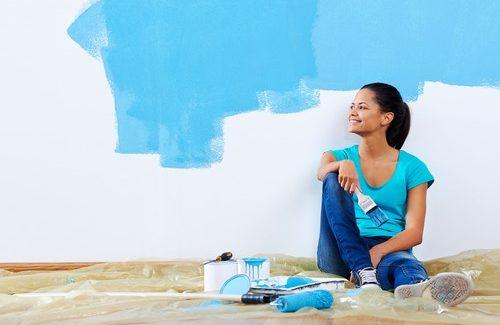 crédit rénovation prêt travaux crédit personnel