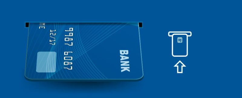 Cartes de crédit en Suisse Cashflex MultiCredit le spécialiste du financement personnel crédit online