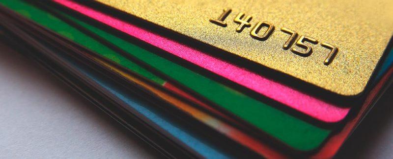 Rachat de crédit regroupement de vos prêts personnels baissez la charge des intérêts