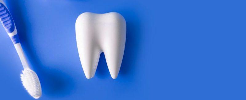 frais dentaires crédit dentiste prêt dentaire financement dentiste