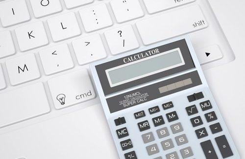 Le désendettement: de quoi s'agit-il? MultiCredit finance vos projets dans toute la suisse.