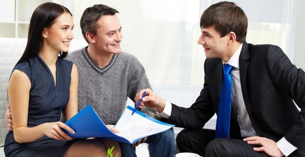 Crédits responsables en Suisse, MultiCredit finance vos projets au meilleur taux d'intérêt faites une demande de crédit online