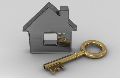 Résidence secondaire financement à l'étranger de votre bien immobilier avec MultiCredit