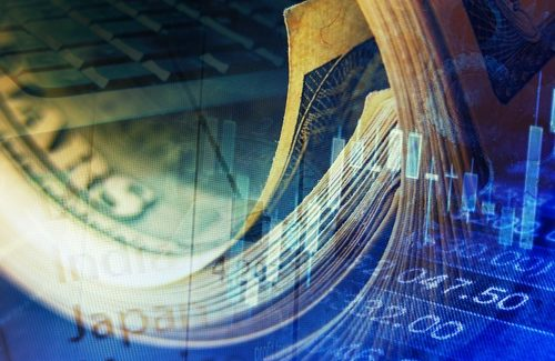 Le fonds de roulement d'une entreprise: de quoi s'agit-il?