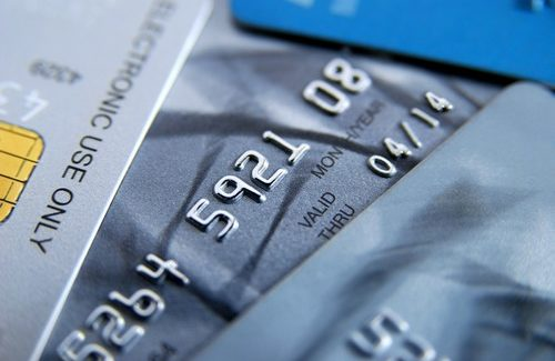 Libertycard : the new Visa card combined with your Swiss Pass