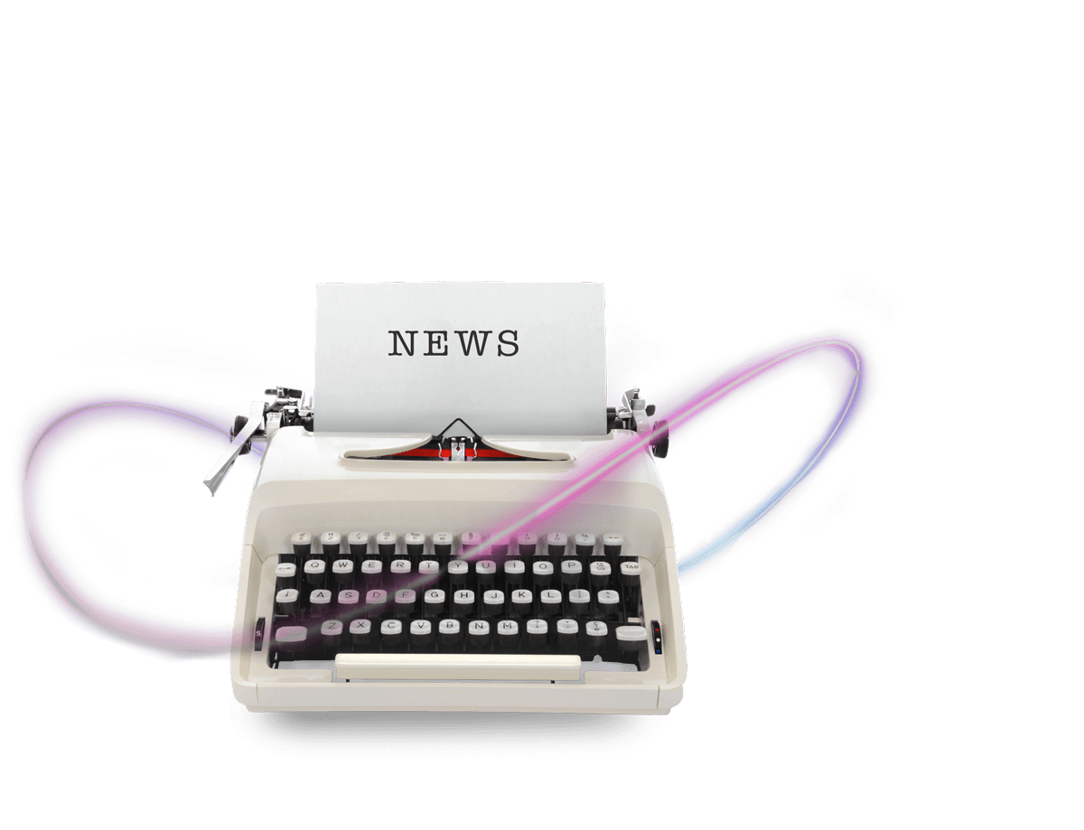 Blog kredi