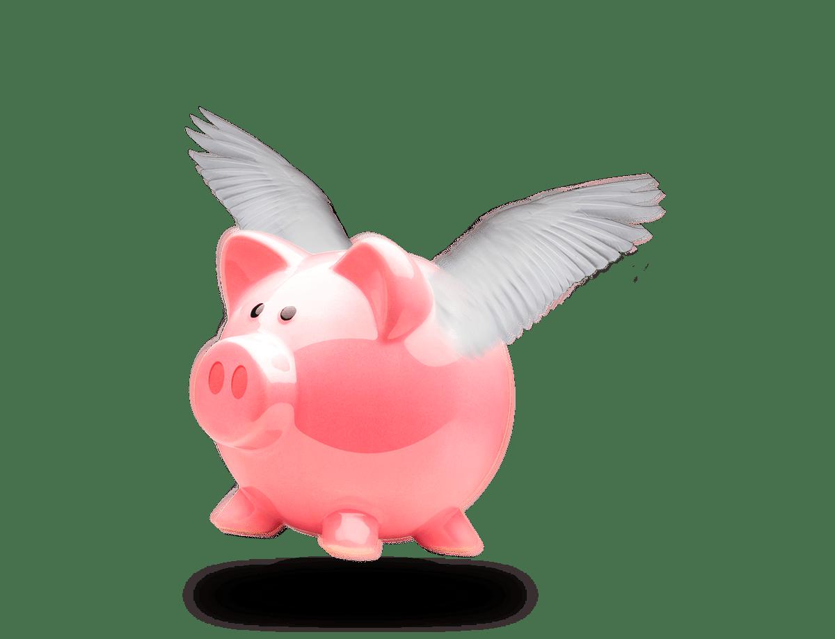 Credit(s) refinancing