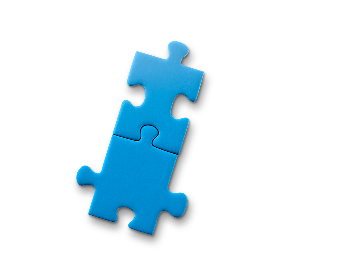 Reunificación de créditos