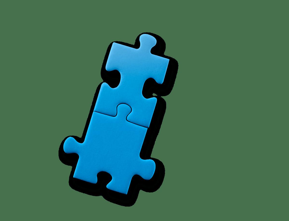 Raggruppamento crediti