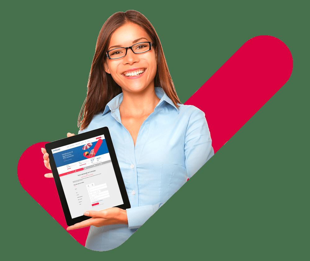 Regroupement de crédits, MultiCrédit à Lausanne