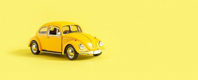 leasing auto ou crédit véhicule Multicredit Fribourg finance votre achat de véhicule en Suisse (Genève, Zurich, Berne, Bâle, Lausanne, Lugano...)