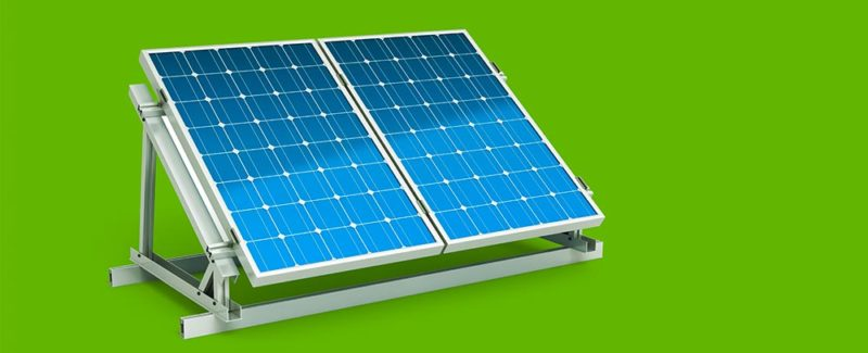 Financement de travaux panneaux solaires emprunt bancaire en Suisse avec MultiCredit