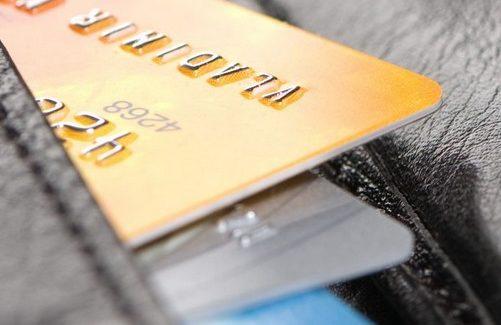 Visa and Mastercard limit