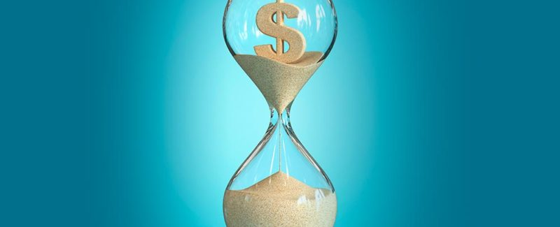 Remboursement de crédit par anticipation MultiCredit Fribourg crédit bancaire