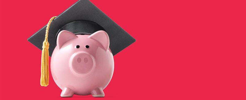 Les différentes possibilités du crédit formation. MultiCredit vous conseille dans toute la suisse.