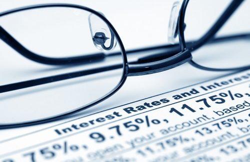 supplément de crédit rachat de crédit avec Cashflex MultiCredit à Fribourg le spécialiste du financement personnel