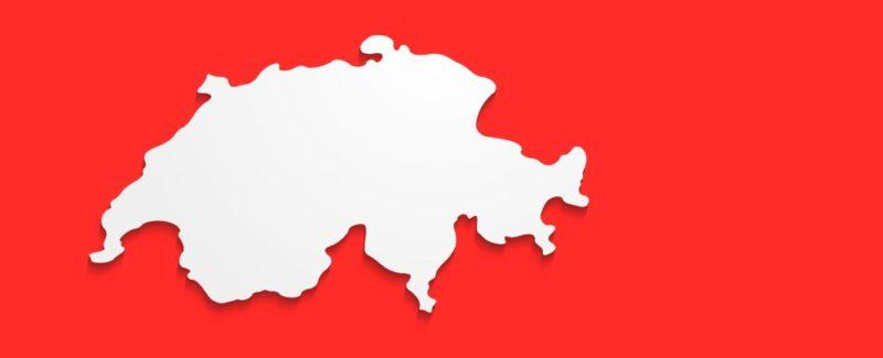 carte de légitimation et les financements en Suisse avec MultiCredit le spécialiste du crédit privé